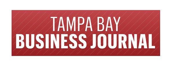 TBBJ-Logo
