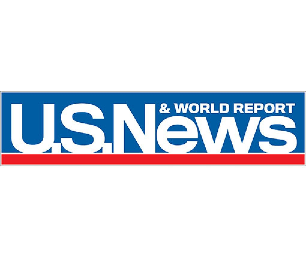 US_News_World_Report_Logo_510