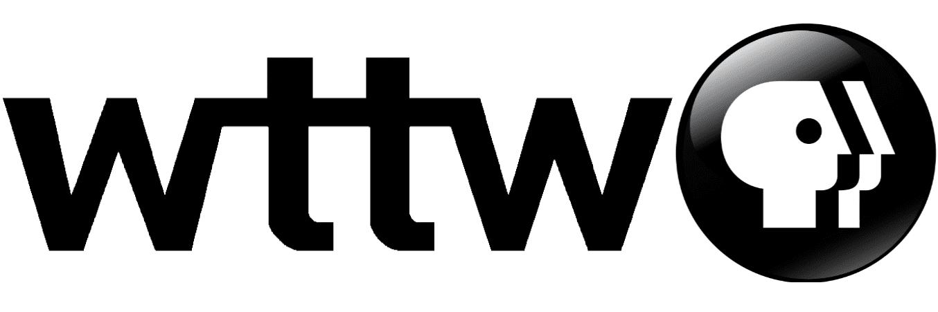 WTTW_PBS_logo