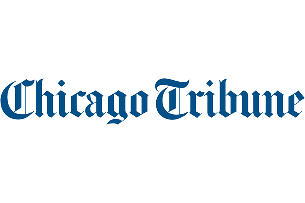 chicago-tribune-logo-vector