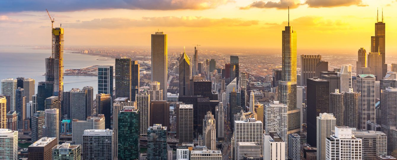 aerial-view-chicago-skylines-south-sunset-1_1340x540_acf_cropped